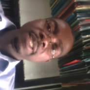 ulemu24's profile photo