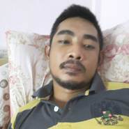 watcharaponsawangsri's profile photo