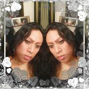 marianacamposolivare's profile photo