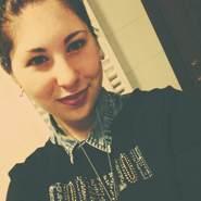 claudia_48's profile photo