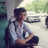user_bq146's profile photo