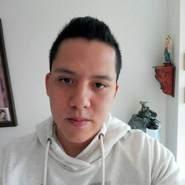 sebastianricovilla's profile photo