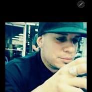 aziodetores's profile photo