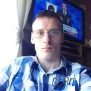 andyreid8's profile photo