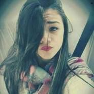 user_xgl329's profile photo