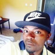 chikondiduncan's profile photo