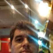 marcelosanchez29's profile photo