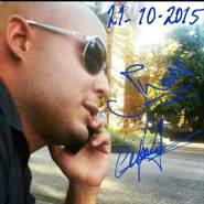 jhonperez8's profile photo