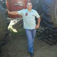 rvdino's profile photo