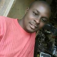 maherinajib's profile photo
