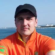 roostamkhudoyberdiev's profile photo
