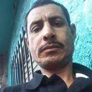 maikymeza's profile photo
