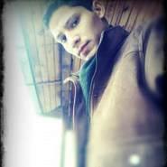mohammadsu's profile photo