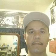 josemanuel542's profile photo