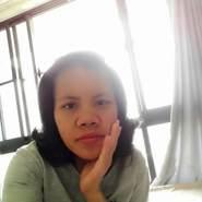 uunbae's profile photo