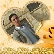 heniabbas's profile photo
