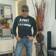 armandomoreno37's profile photo