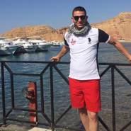 mohamedahmedsaa2's profile photo