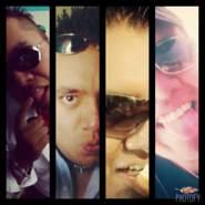reydhernandeez's profile photo