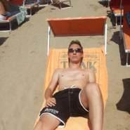 mauretto77's profile photo