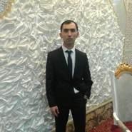 elnurorucov4's profile photo