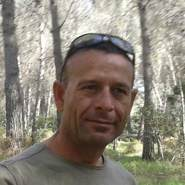 joseleonmartinez's profile photo