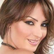 user_go82's profile photo