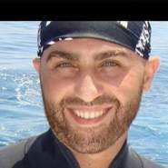 ayman2637's profile photo