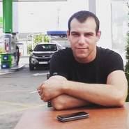 dejankosjer's profile photo