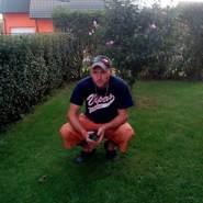 michaelsobotik's profile photo