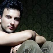 Laith1199's profile photo