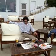 galasanchez's profile photo