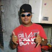 luishenrique169's profile photo
