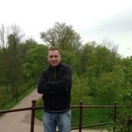 user_cqdlg9512's profile photo