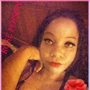 passionbite's profile photo