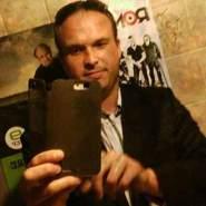 jeromelaforge's profile photo