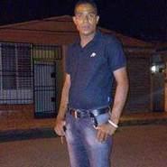 jimenezricardo7's profile photo
