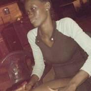 fati185's profile photo