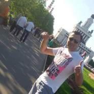 ahmedalsaleh70's profile photo
