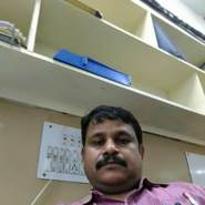 sandeep966's profile photo