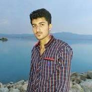 ahsanraza9's profile photo