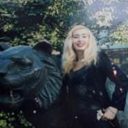 krasnickaaludmila42's profile photo