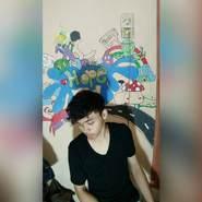 syahrul_fajri's profile photo