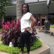 trinidadmurillo's profile photo