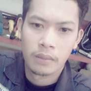 user_dl825's profile photo