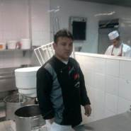 alimutluer053's profile photo