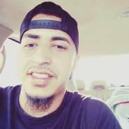 alvaromartinez24's profile photo