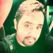 ranaazeem2's profile photo
