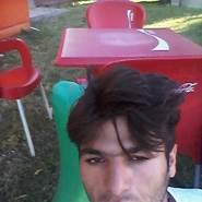 mehmetsaitakbas's profile photo