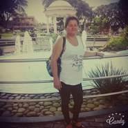 epicadomadriz's profile photo